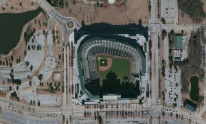 Texas-Rangers-Ballpark-Arlington-TX